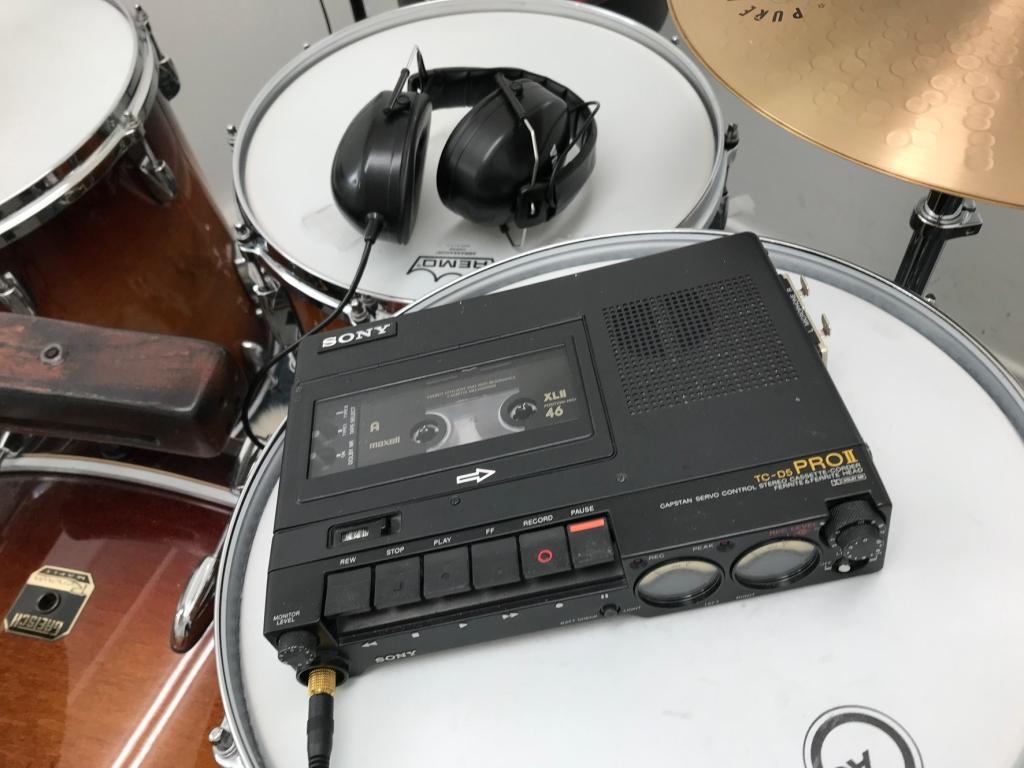 kassettenrekorder.jpg?w=1024