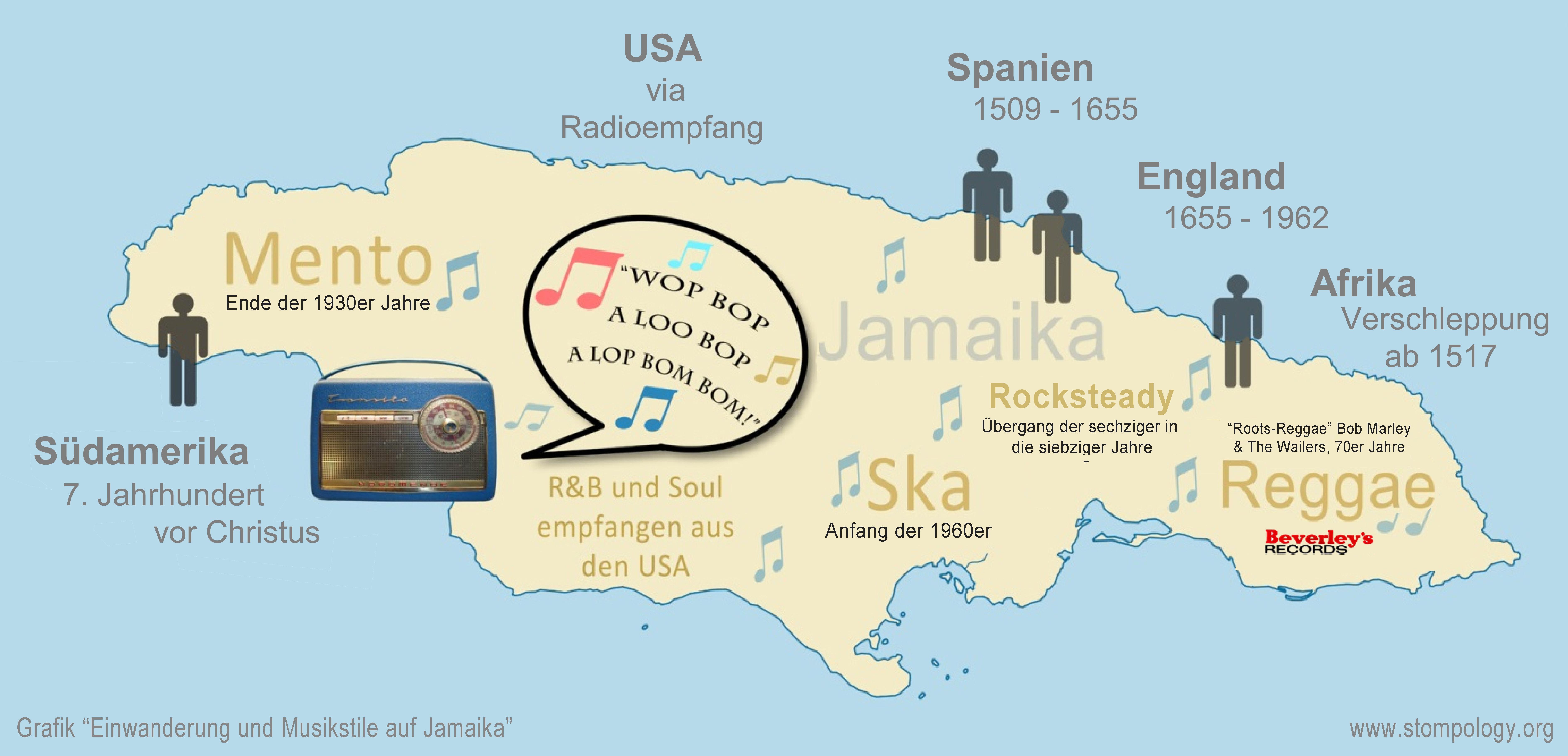 ska-reaggae-jamaika-karte-6-6-21.png